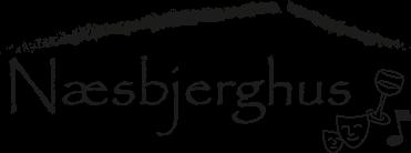 Fest, restaurant, kursus og konference lokaler ved Varde